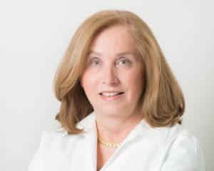 Diane Oakley, Executive Director